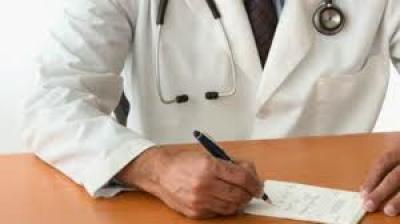 atestado-medico