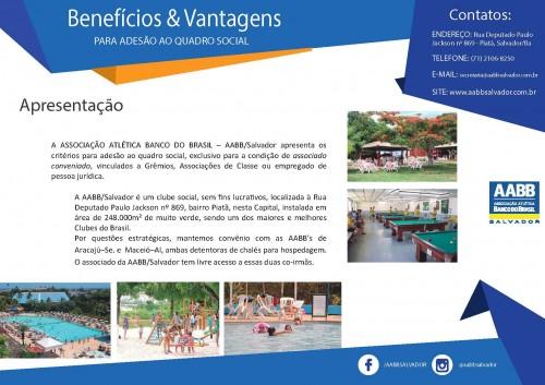 AABB - BENEFÍCIOS E VANTAGENS sinsercon_Página_2