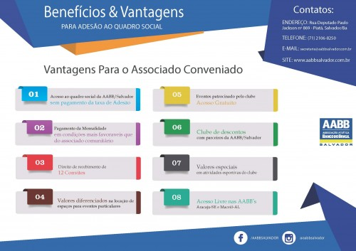 AABB - BENEFÍCIOS E VANTAGENS sinsercon_Página_3