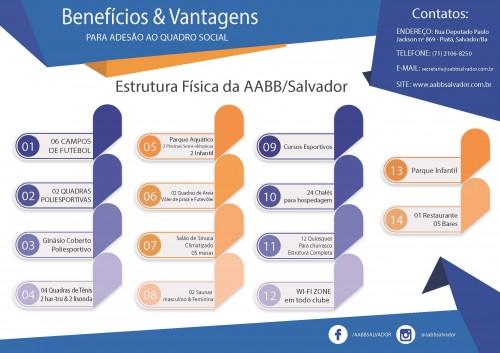 AABB - BENEFÍCIOS E VANTAGENS sinsercon_Página_4