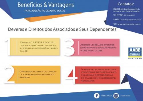 AABB - BENEFÍCIOS E VANTAGENS sinsercon_Página_5