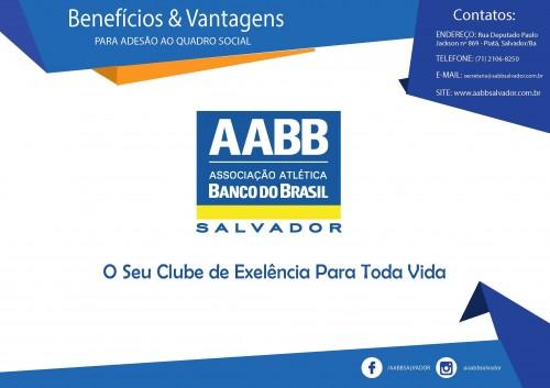 AABB - BENEFÍCIOS E VANTAGENS sinsercon_Página_7