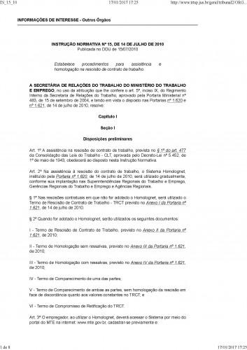 INSTRUÇÃO NORMATIVA_Página_1