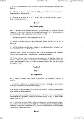 INSTRUÇÃO NORMATIVA_Página_2
