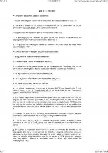 INSTRUÇÃO NORMATIVA_Página_3