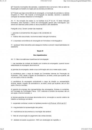 INSTRUÇÃO NORMATIVA_Página_4
