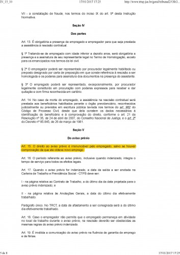 INSTRUÇÃO NORMATIVA_Página_5