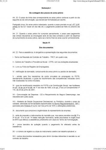 INSTRUÇÃO NORMATIVA_Página_6
