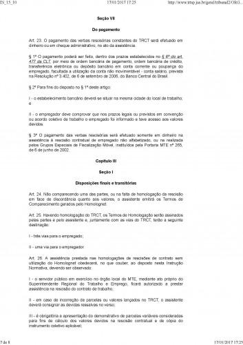 INSTRUÇÃO NORMATIVA_Página_7