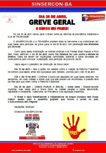 greve gteral 28.04