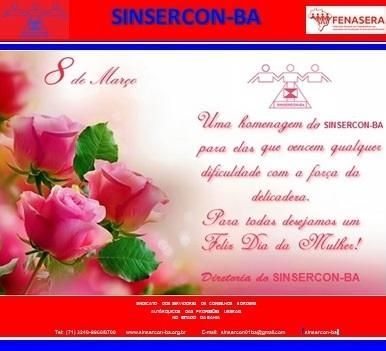 08 de março Dia Internaiconal da mulher