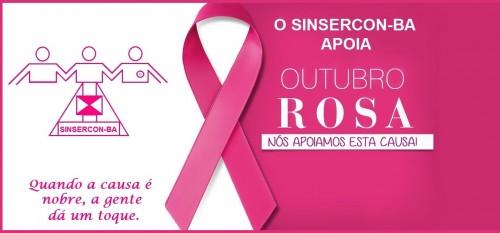 Outubro rosa 03