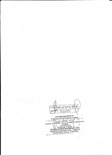Estatuto0020