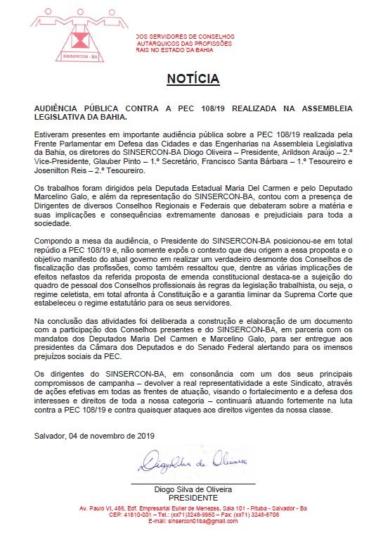 NOTICIA_ALBA_PEC108