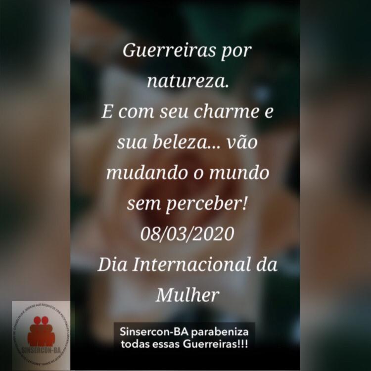 IMG-20200307-WA0040