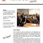 1º Boletim Informativo - SINSERCON-BA_compressed_page-0001