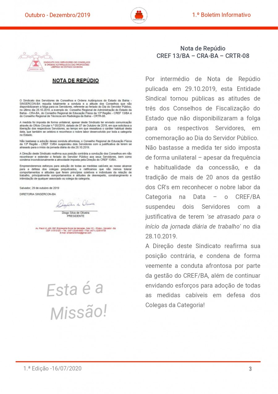 1º Boletim Informativo - SINSERCON-BA_compressed_page-0003