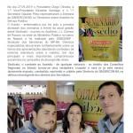 1º Boletim Informativo - SINSERCON-BA_compressed_page-0004