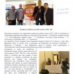 1º Boletim Informativo - SINSERCON-BA_compressed_page-0005