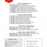 1º Boletim Informativo - SINSERCON-BA_compressed_page-0006